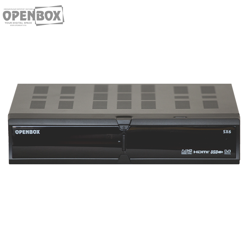 Openbox Sx6 Hd Прошивка Инструкция - que son prestamos